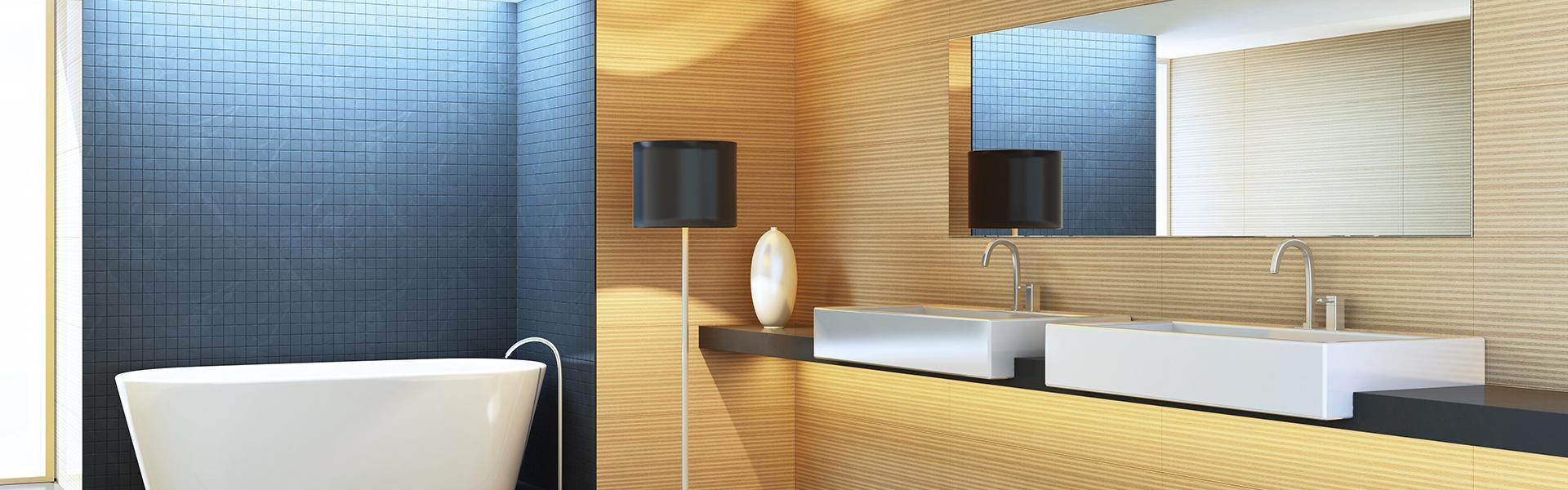 Bagno nuovo chiavi in mano vicenza il tuo bagno for Detrazione fiscale rifacimento bagno