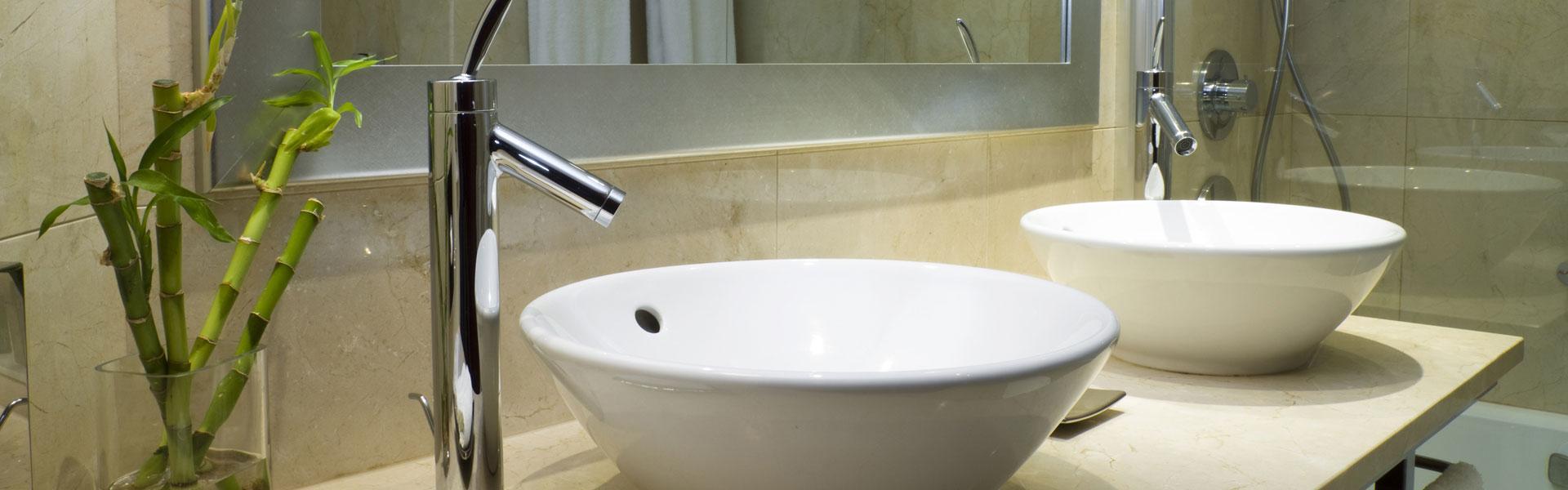 Bagno nuovo chiavi in mano vicenza il tuo bagno - Bagno chiavi in mano ...