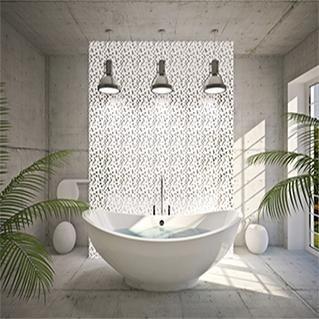 Trasformazione vasca in doccia Vicenza