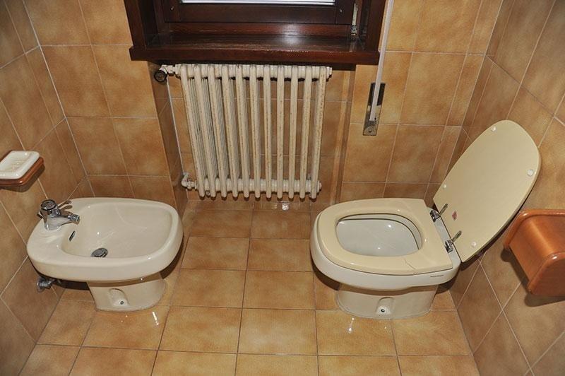 Rifacimento e ristrutturazione bagno con servizio chiavi in mano vicenza il tuo bagno - Ristrutturazione bagno sgravi fiscali ...