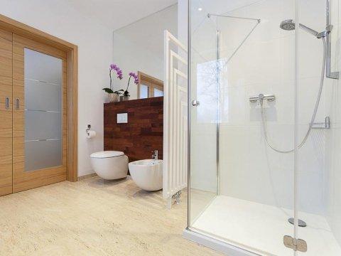Vasca doccia mobili e accessori per la casa a treviso kijiji