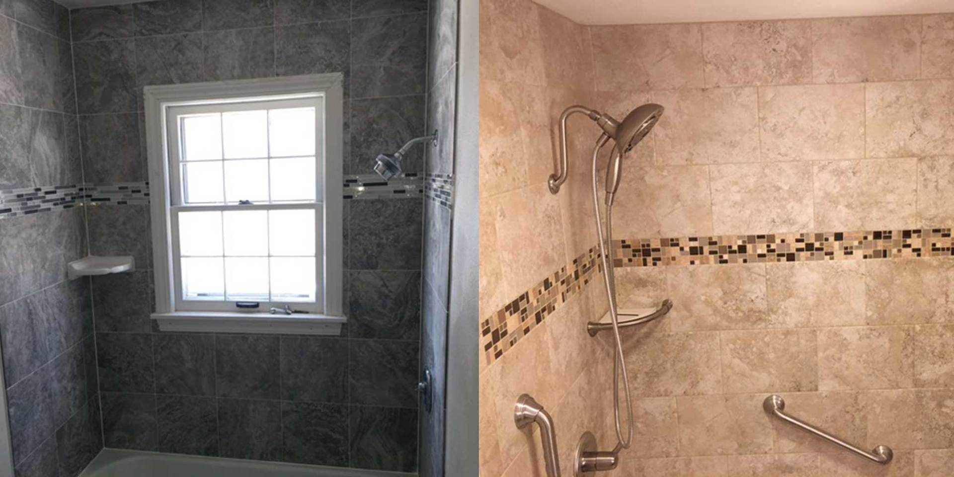 Home Remodeling Contractor Kitchen Bathroom Appleton Neenah - Bathroom remodel appleton wi