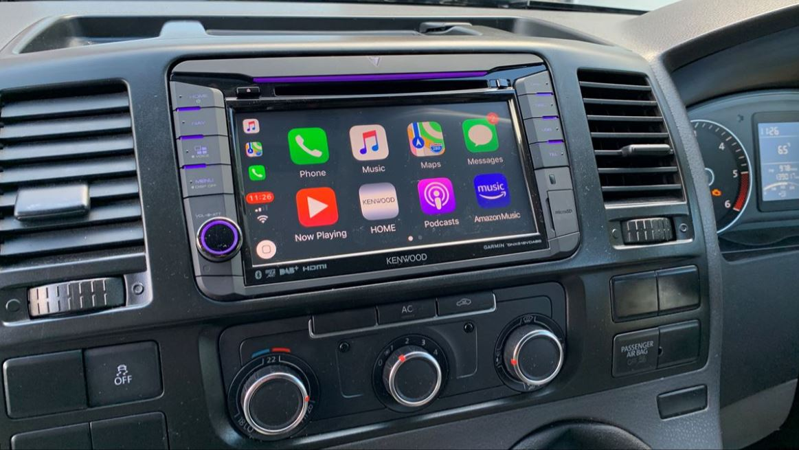 Car Stereo Fitting Near Me >> Your Car Audio Fitters In Milton Keynes With Sound Systems