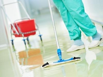 servizi pulizia negozi