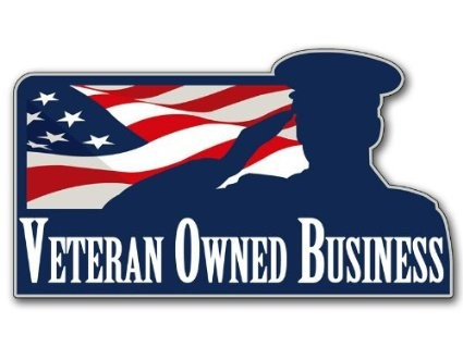 Action Alarms Inc - Veteran Owned Business