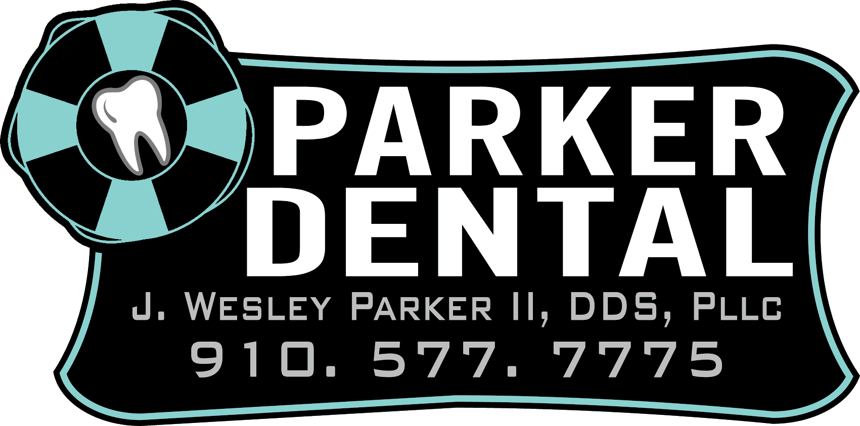 Jacksonville, NC, Affordable Dentures