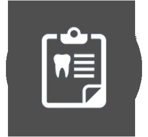 Teeth Whitening Jacksonville, NC