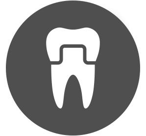 Cosmetic Dentistry Jacksonville, NC