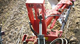 forniture agricole ad Anghiari