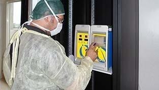 monitoraggio-gas-anestetici