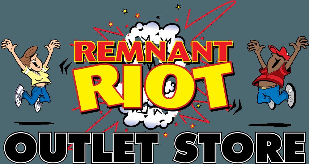 Remnant Riot Carpet Outlet Akron Oh Flooring Outlet