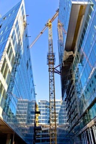 azienda edile