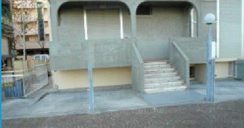 pareti divisorie