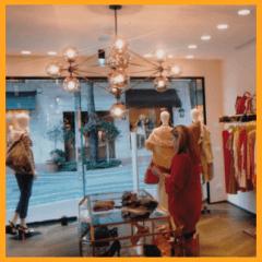 allestimento vetrine, cartongesso, pareti in cartongesso, soffitto in cartongesso, allestimento negozi, fantagesso