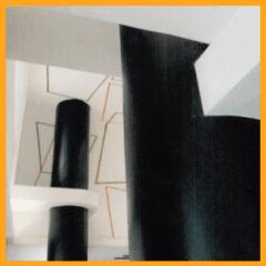 pareti in cartongesso, controsoffitti in cartongesso, colonne in cartongesso, fantagesso