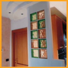 parete divisoria in cartongesso, colonne in cartongesso, pareti mobili divisorie, cartongesso, fantagesso