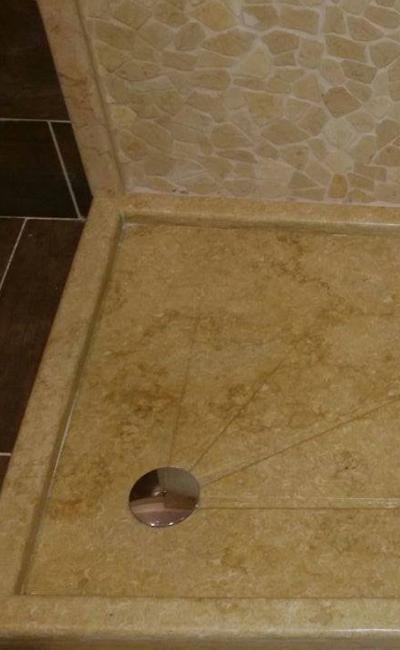 bagno in pietra, bagno in marmo, bagno in granito
