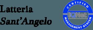LATTERIA SOCIALE SANT'ANGELO
