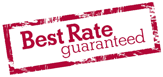 Best Rate Title Loan