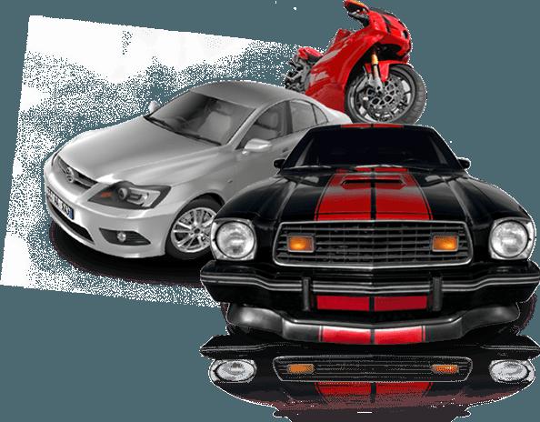 Car Title Loans In SC