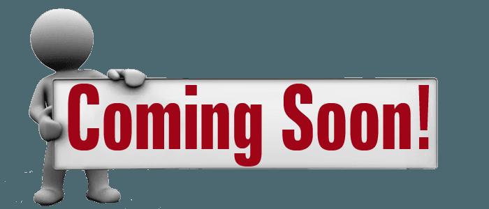 Charlotte NC Title Loans