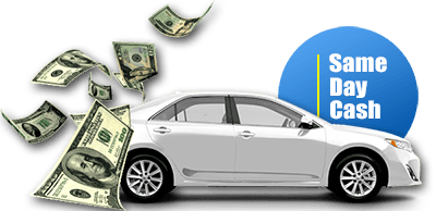 Title Loans In Charlotte NC