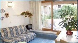 Casa vacanza Porto Rotondo