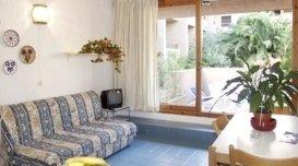 Porto Rotondo holiday home