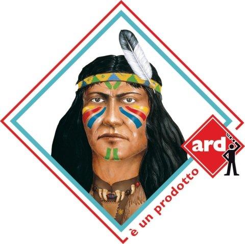 logo- ARD