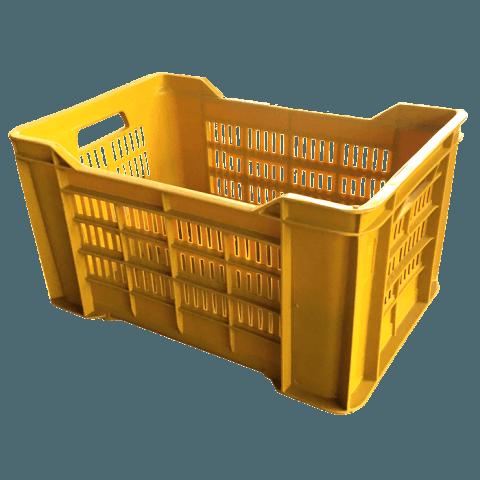 cassette plastica per alimenti – solo altre idee per le immagini