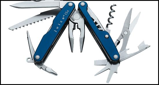 ox hand tool