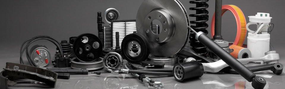 Auto Parts Auburn ME | Salvage Yard, Junk Car Removal & Used Car Parts