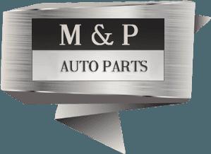 Auto Parts Auburn, ME