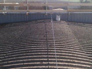 installazione tetti