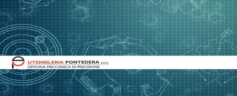 Utensileria Pontedera
