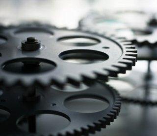 fresatura, lavorazioni meccaniche di precisione, lavori di rettifica industriale