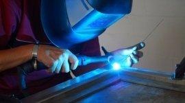 alesatura di metalli, montaggio meccanico di precisione, ingranaggi