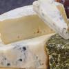 formaggi regionali