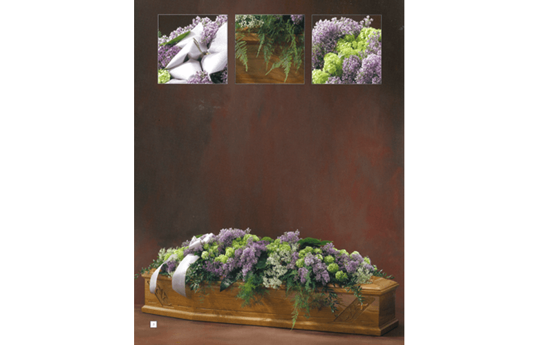trasporto funebre terni