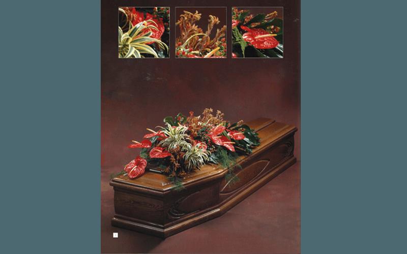 funerali di lusso terni
