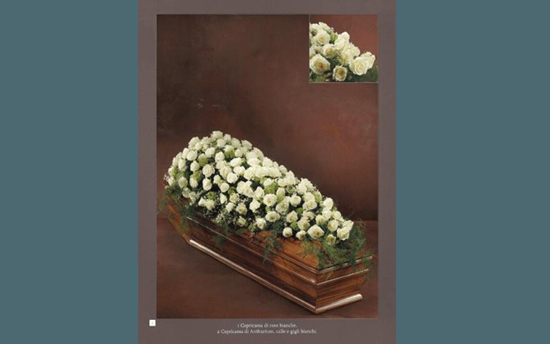organizzazione funerali terni