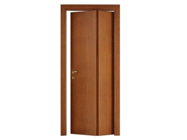 Realizzazione e vendita porte pieghevoli e a soffietto - Porte a roma ...