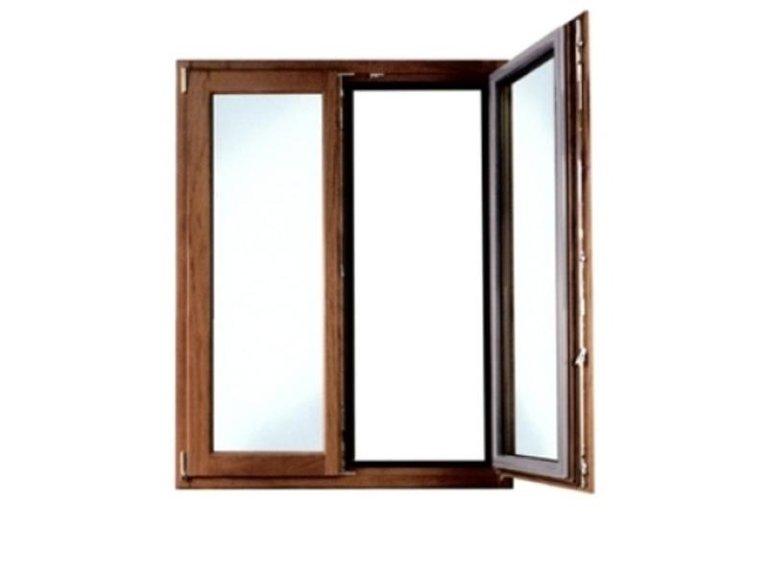 Progettazione e vendita finestre in legno roma arredo casa - Finestre legno italia ...