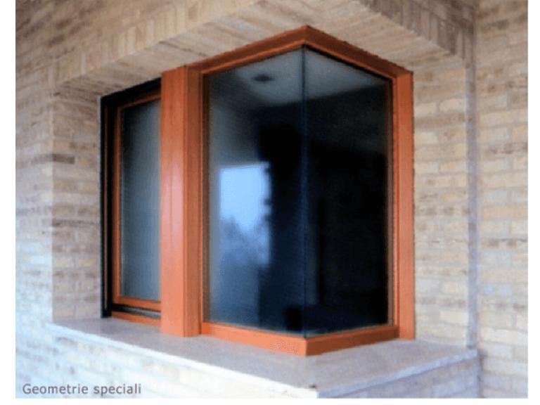 Progettazione e vendita finestre in legno roma arredo casa - Le finestre roma ...