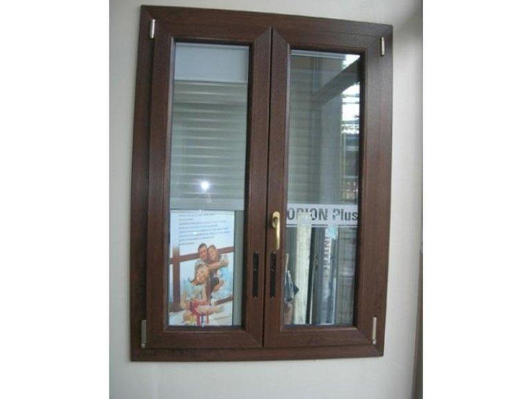 Realizzazione e vendita infissi e finestre in pvc roma - Finestre in pvc a roma ...