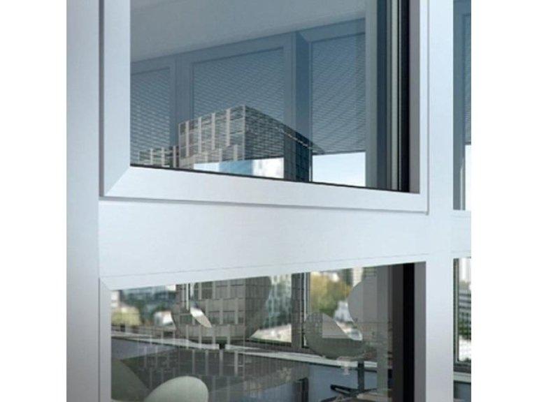finestre e infissi in alluminio taglio termico