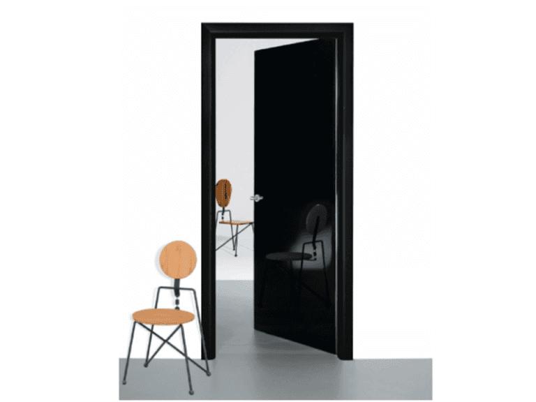 Porte riflettenti