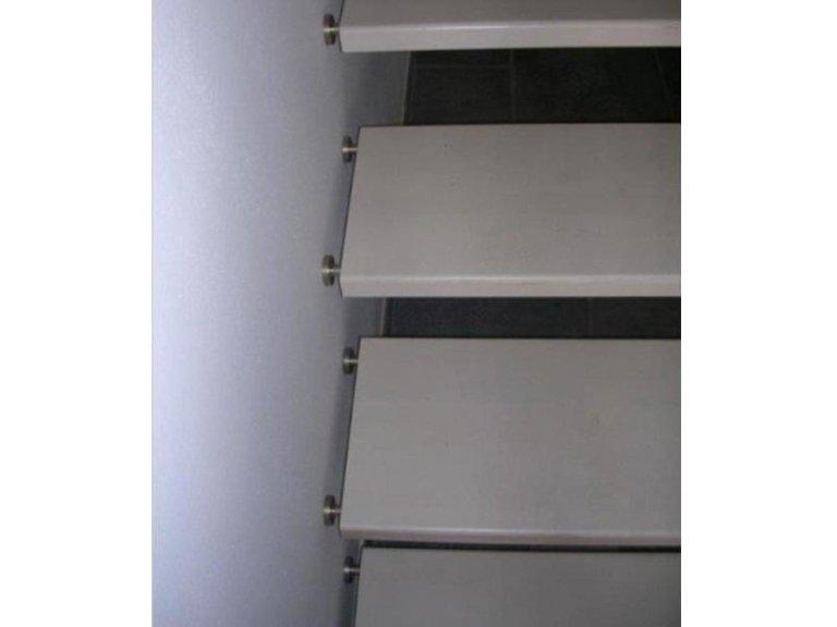 scala a giorno per interni