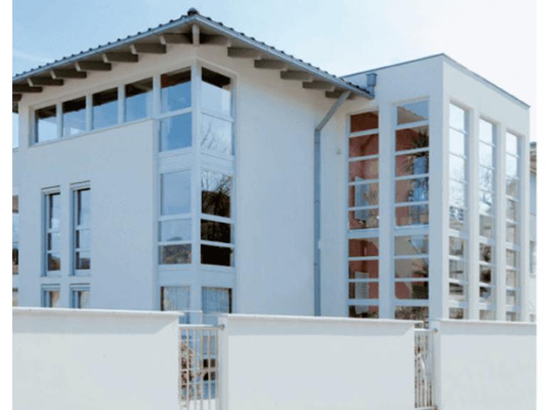 Realizzazione e vendita infissi e finestre in pvc roma - Le finestre roma ...