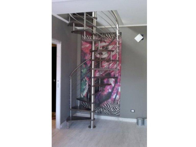 scale da interno